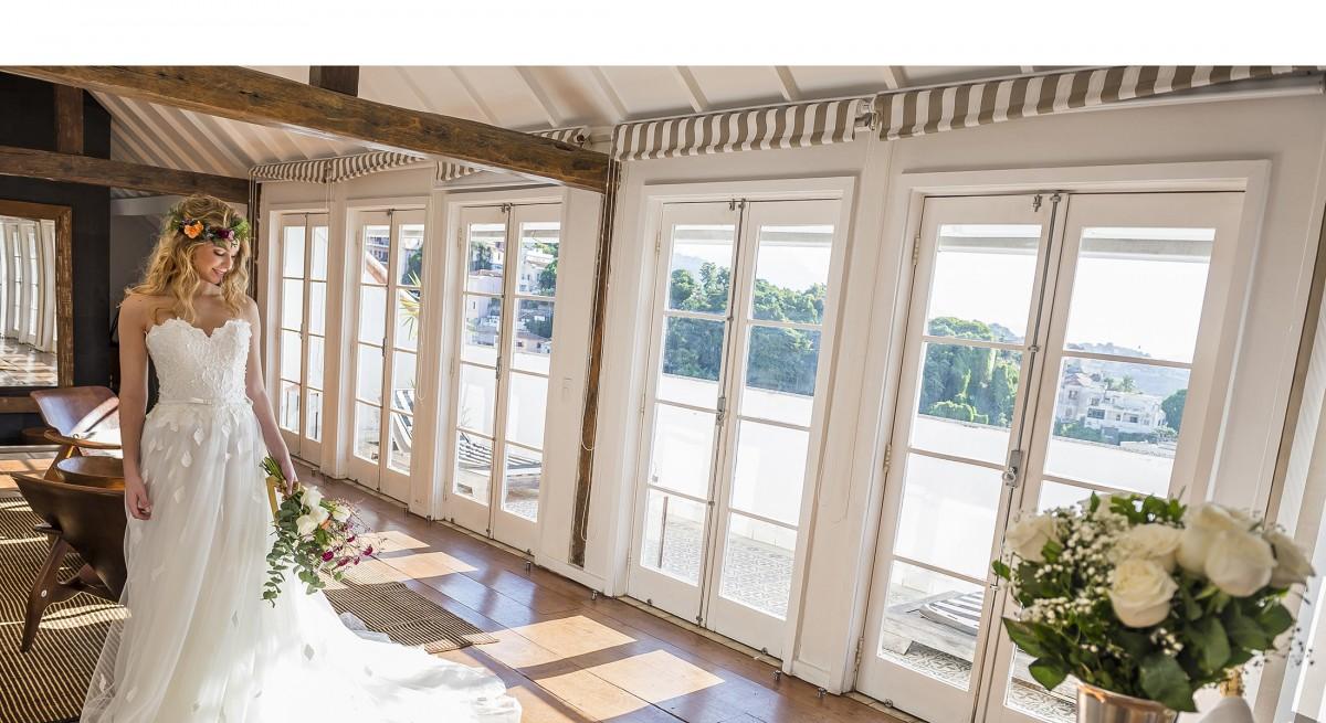 hotel santa teresa rio mgallery by sofitel casamentos e eventos sociais. Black Bedroom Furniture Sets. Home Design Ideas