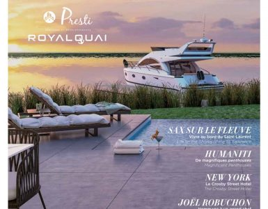 luxe-magazine-diciembre-2018