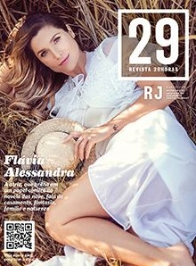 revista-29-horas-febrero-2019