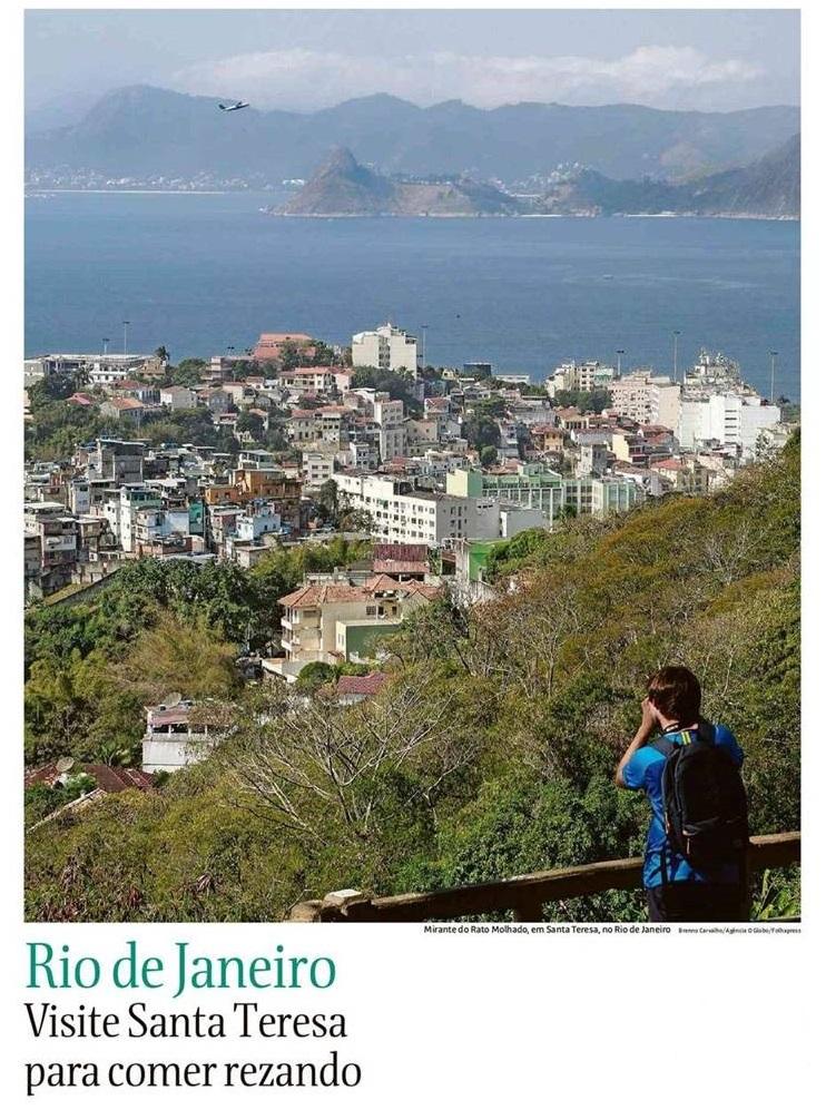 folha-de-sao-paulo-julho-2019