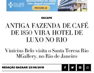 harpers-bazaar-brasil-junho-2019